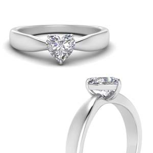 tapered-bow-heart-shaped-solitaire-diamond-ring-in-FD1031HTRANGLE3-NL-WG