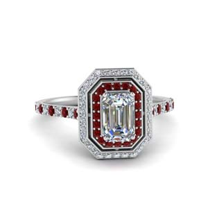petite-emerald-cut-diamond-engagement-ring-with-ruby-double-halo-in-FD121992EMRGRUDR-NL-WG