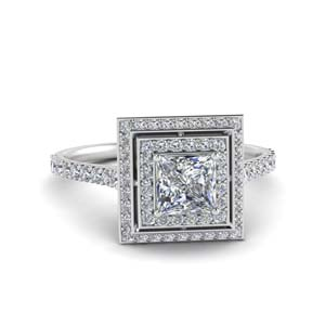 petite-princess-diamond-engagement-ring-with-double-halo-in-FD121992PRR-NL-WG