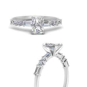 vintage-classic-baguette-and-round-diamond-radiant-cut-engagement-ring-in-FDENS275RARANGLE3-NL-WG