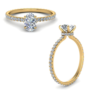 eternity-hidden-halo-oval-shaped-diamond-engagement-ring-in-FD9168OVRANGLE3-NL-YG