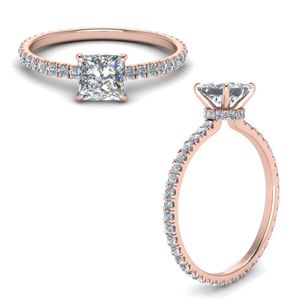 eternity-hidden-halo-princess-cut-diamond-engagement-ring-in-FD9168PRRANGLE3-NL-RG