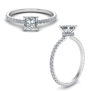 eternity-hidden-halo-princess-cut-diamond-engagement-ring-in-FD9168PRRANGLE3-NL-WG
