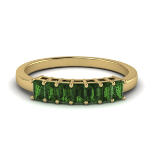 emerald-baguette-wedding-band-0.75-carat-in-FD9294SBGEMGR-NL-YG-GS