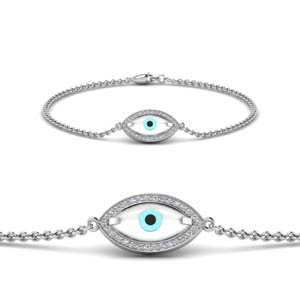 evil-eye-diamond-bracelet-in-FDBRC9135ANGLE2-NL-WG.jpg