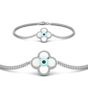 diamond-flower-evil-eye-bracelet-in-FDBRC9138ANGLE2-NL-WG