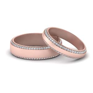 diamond-matching-bands-for-him-and-her-in-FDDB1040-NL-RG