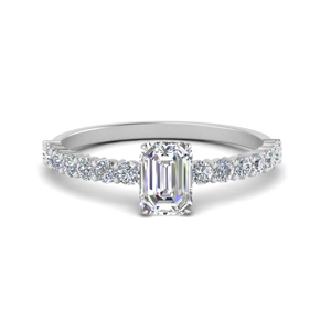 common-prong-delicate-emerald-cut-engagement-ring-in-FDENS1462EMR-NL-WG