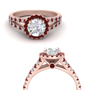 split-shank-halo-diamond-engagement-ring-with-ruby-in-FDENS3150RORGRUDRANGLE3-NL-RG.jpg