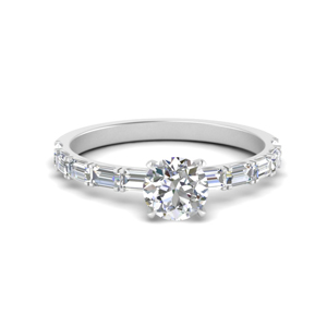 round-cut-east-west-baguette-engagement-ring-in-FDENS630ROR-NL-WG