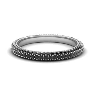 1-carat-black-diamond-micro-pave-eternity-band-in-FDEWB9202GBLACK-NL-WG-GS