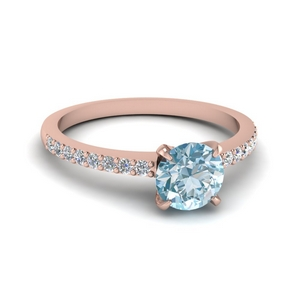 Delicate Women's Ring