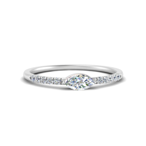east-west-delicate-marquise-wedding-diamond-ring-in-FD122040MQR-NL-WG