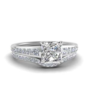 princess-cut-graduated-channel-diamond-wedding-set-in-FDENR1115PR-NL-WG