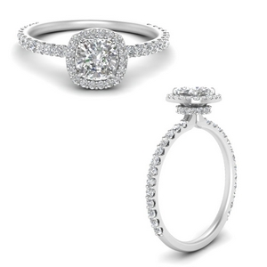 cushion-cut-double-under-halo-micropave-engagement-rings-in-FD123310CURANGLE3-NL-WG