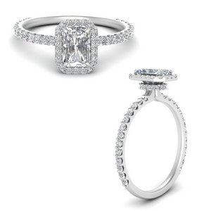 radiant-cut-double-under-halo-micropave-engagement-rings-in-FD123310RARANGLE3-NL-WG