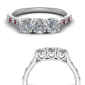 classic-prong-cushion-cut-diamond-anniversary-ring-with-ruby-in-FD123332CUGRUDRANGLE3-NL-WG