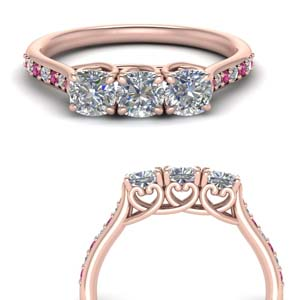 classic-prong-cushion-cut-diamond-anniversary-ring-with-pink-sapphire-in-FD123332CUGSADRPIANGLE3-NL-RG