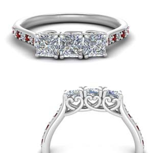 petite-princess-cut-diamond-wedding-band-with-ruby-in-FD123332PRGRUDRANGLE3-NL-WG
