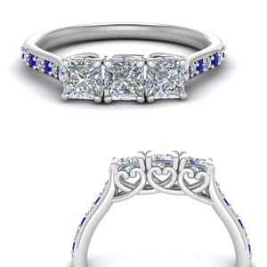 petite-princess-cut-diamond-wedding-band-with-sapphire-in-FD123332PRGSABLANGLE3-NL-WG