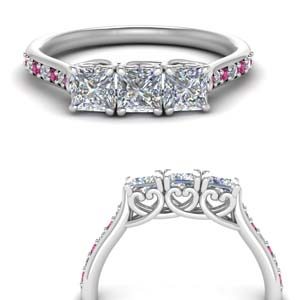 petite-princess-cut-diamond-wedding-band-with-pink-sapphire-in-FD123332PRGSADRPIANGLE3-NL-WG