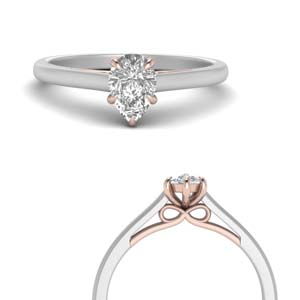 2-tone-bow-pear-shaped-solitaire-diamond-ring-in-FD123453PERANGLE3-NL-WG