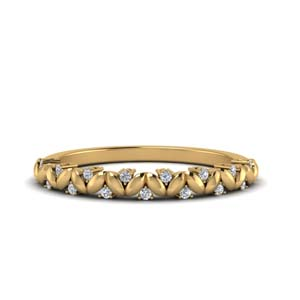vintage-leaf-diamond-band-in-FD123703B-NL-YG