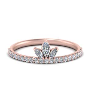Beautiful Diamond Ring For Her