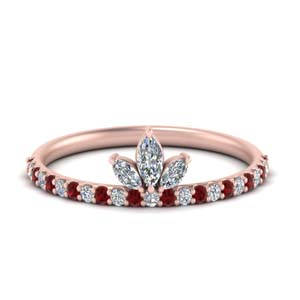 Top 20 Womens Wedding Rings