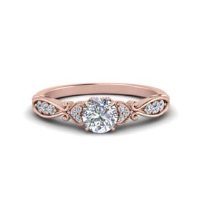 antique-pave-diamond-ring-in-FD123876ROR-NL-RG