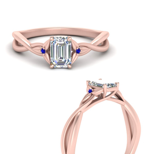 three-stone-sapphire-flower-emerald-cut-engagement-ring-in-FD124154EMRGSABLANGLE3-NL-RG.jpg