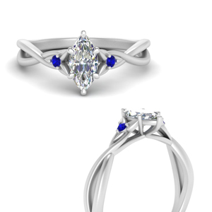 three-stone-sapphire-flower-marquise-engagement-ring-in-FD124154MQRGSABLANGLE3-NL-WG.jpg