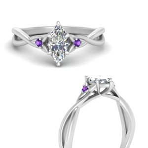 three-stone-purple-topaz-flower-marquise-engagement-ring-in-FD124154MQRGVITOANGLE3-NL-WG.jpg