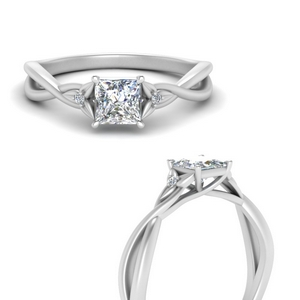 three-stone-diamond-flower-princess-cut-engagement-ring-in-FD124154PRRANGLE3-NL-WG.jpg