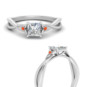 three-stone-orange-topaz-flower-princess-cut-engagement-ring-in-FD124154PRRGPOTOANGLE3-NL-WG.jpg