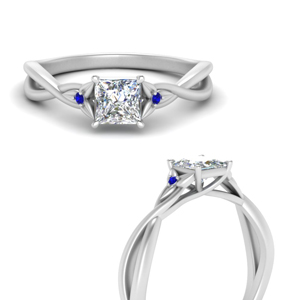 three-stone-sapphire-flower-princess-cut-engagement-ring-in-FD124154PRRGSABLANGLE3-NL-WG.jpg