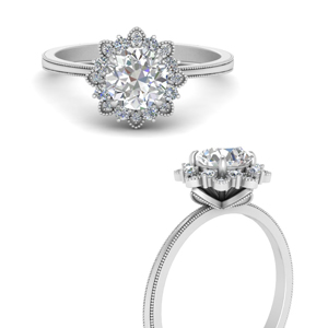 floral-halo-diamond-engagement-ring-in-FD64865RORANGLE3-NL-WG