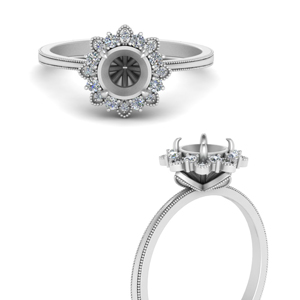 floral-halo-semi-mount-diamond-engagement-ring-in-FD64865SMRANGLE3-NL-WG