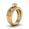round-cut-diamond-engagement-ring-in-14K-yellow-gold-FD67818RORANGLE2-NL-YG