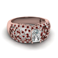 radiant-cut-diamond-engagement-ring-with-red-ruby-in-14K-rose-gold-FD67847RARGRUDR-NL-RG.jpg