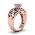 radiant-cut-diamond-engagement-ring-with-red-ruby-in-14K-rose-gold-FD67847RARGRUDRANGLE2-NL-RG.jpg