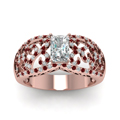 radiant-cut-diamond-engagement-ring-with-red-ruby-in-14K-rose-gold-FD67847RARGRUDRANGLE5-NL-RG.jpg