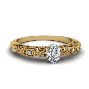 Top 25 Wedding Rings