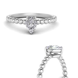 bead-pear-solitaire-diamond-ring-in-FD71870PERANGLE3-NL-WG