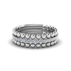 diamond-bead-stack-band-for-women-in-FD8088ROANGLE3-NL-WG