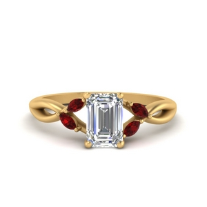 twisted-vine-emerald-cut-ruby-engagement-ring-in-FD8300EMRB1GRUDR-NL-YG