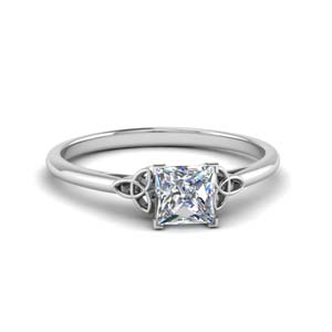 half-carat-diamond-irish-engagement-ring-in-FD8541PRR-NL-WG