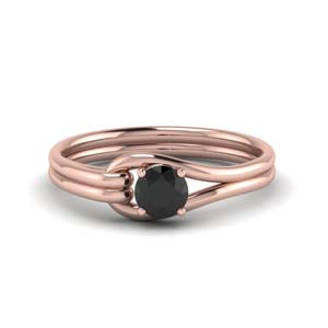 Best Alternative Engagement Ring