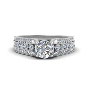 3-row-diamond-milgrain-engagement-ring-in-FD8680ROR-NL-WG