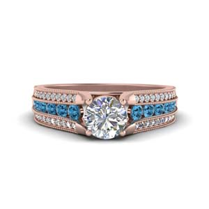 3-row-diamond-milgrain-engagement-ring-with-blue-topaz-in-FD8680RORGICBLTO-NL-RG